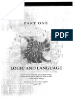 Copi and Cohen's Introduction to Logic.pdf