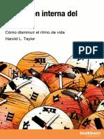 la-gestion-interna-del-tiempo.pdf
