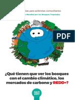 Qué+tienen+que+ver+los+bosques+con+el+cambio+climático,+los+mercados+de+carbono+y+REDD+ (1)