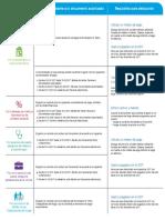 infografia deducciones SUNAT