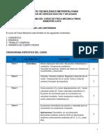 Cronograma Física Mecánica FMX04 _2018-2