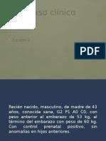 CC1.pptx
