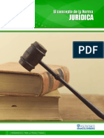 Ficha Técnica de Consulta