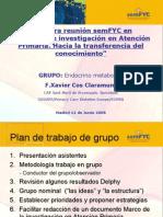 Presentación Reunión de Investigacion EMdef
