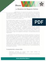 marketing_modelos_negocio_online.pdf