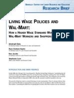 walmart_livingwage_policies07