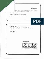 a014135.pdf