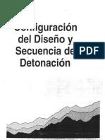 Secuencia-Detonacion.pdf