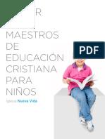 tallerMaestros-web.pdf