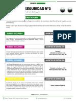 CHARLA_SEGURIDAD03.pdf