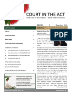 Court-in-the-Act-Issue-82.pdf