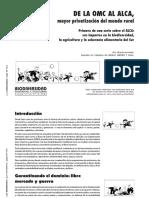 alca.pdf