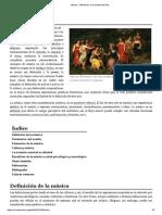 Música - Wikipedia, la enciclopedia libre.pdf
