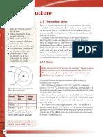 页面提取自-Chemistry for the IB Diploma Coursebook, 2nd Edition