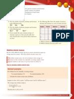 页面提取自-Chemistry for the IB Diploma Coursebook, 2nd Edition-2