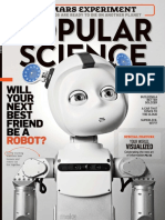 Popular Science - November 2014  USA.pdf