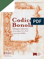 Codice_Bonola._Dibujos_italianos_de_los.pdf