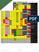 Academic-Calendar-Summary-2018-2019-v1.pdf