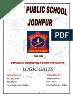 PHYSICS m.pdf