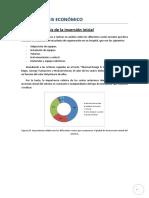 8. ANALISIS ECONOMICO