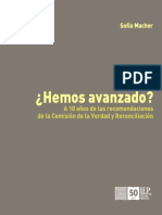 Macher_Hemos Avanzado.pdf