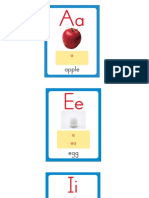 lesson 2 powerpoint