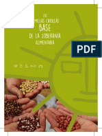 Las+semillas+criollas,+base+de+la+soberanía+alimentaria