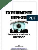 Experimente_Hipnose