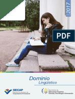 Manual Cientifico Uf1