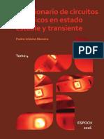 Solucionario de Circuitos Eléctricos en Estado Estable y Transiente_4