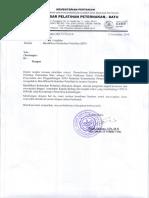 IKP Bojonegoro dan Madiun.pdf