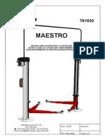 elevador-2-columnas-senhoj-maestro-2-32f-206b0610.pdf