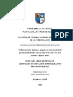 Modelo Proyecto Cuasiexperimental 2008 1 (1)
