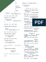 267207874 Algebra Vlep PDF