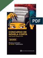novela-corta-2019-bases.pdf