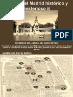Madrid_Misterioso-