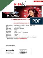 C55-C5206S.pdf