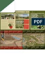 PWP Tri-Fold Brochure