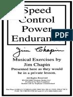 Jim_Chapin_Booklet.pdf