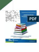 DOSIFICACIONPRIMARIADE3roa6toMEEP (1)