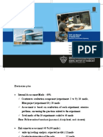 DSP Lab Manual 2016(1)