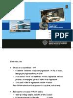 DSP Lab Manual 2016(1)