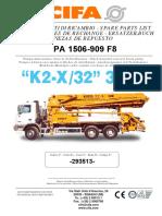 222705579-cifa-10152-K2-X-PA-1506-909-F8-pdf.pdf