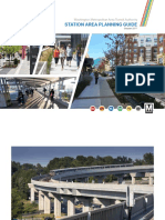 Station-Area-Planning-Guide-October-2017.pdf