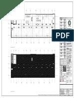 SAS_D_ARC_1404_Hceiling&floorR_V00_R00.pdf