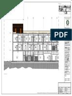 SAS D ARC 1404 Hceiling&FloorR V00 R00