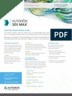 ACP_3dsMax.pdf