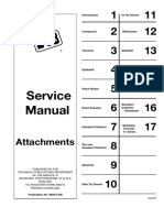 JCB ATTACHMENTS Service Repair Manual.pdf