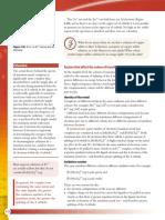 页面提取自-Chemistry for the IB Diploma Coursebook, 2nd Edition-5
