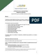derecho_m_instruct.pdf